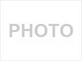 Фото  1 газовая резка металла с ЧПУ 143729